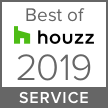 Timber Ridge chosen Best of by Houzz 2018